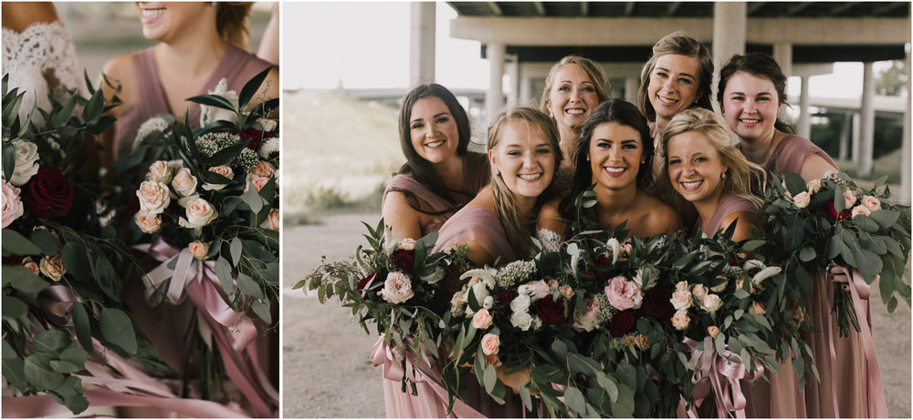 alyssa barletter photography kansas city summer glam boho wedding photographer the abbot crossroads kc-26.jpg