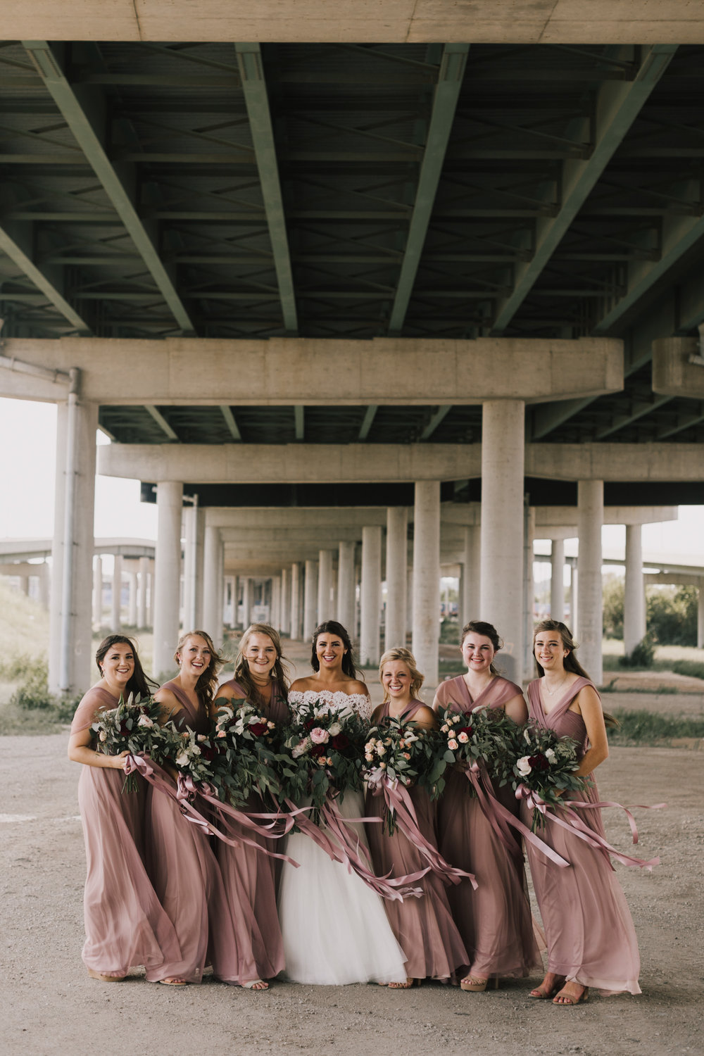 alyssa barletter photography kansas city summer glam boho wedding photographer the abbot crossroads kc-27.jpg