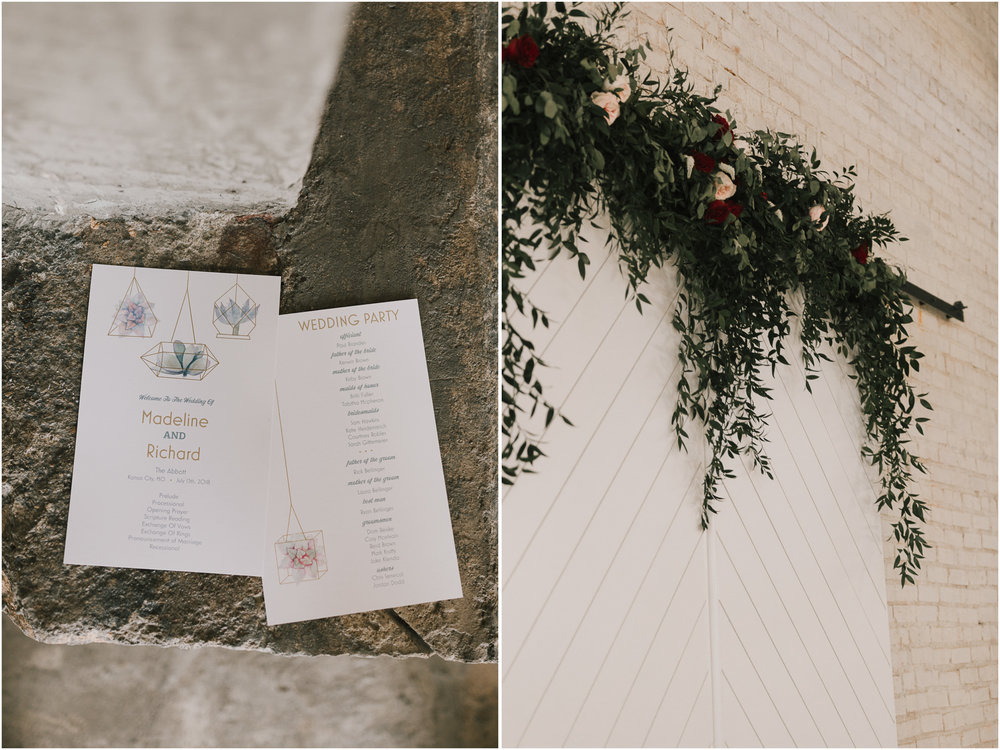 alyssa barletter photography kansas city summer glam boho wedding photographer the abbot crossroads kc-55.jpg
