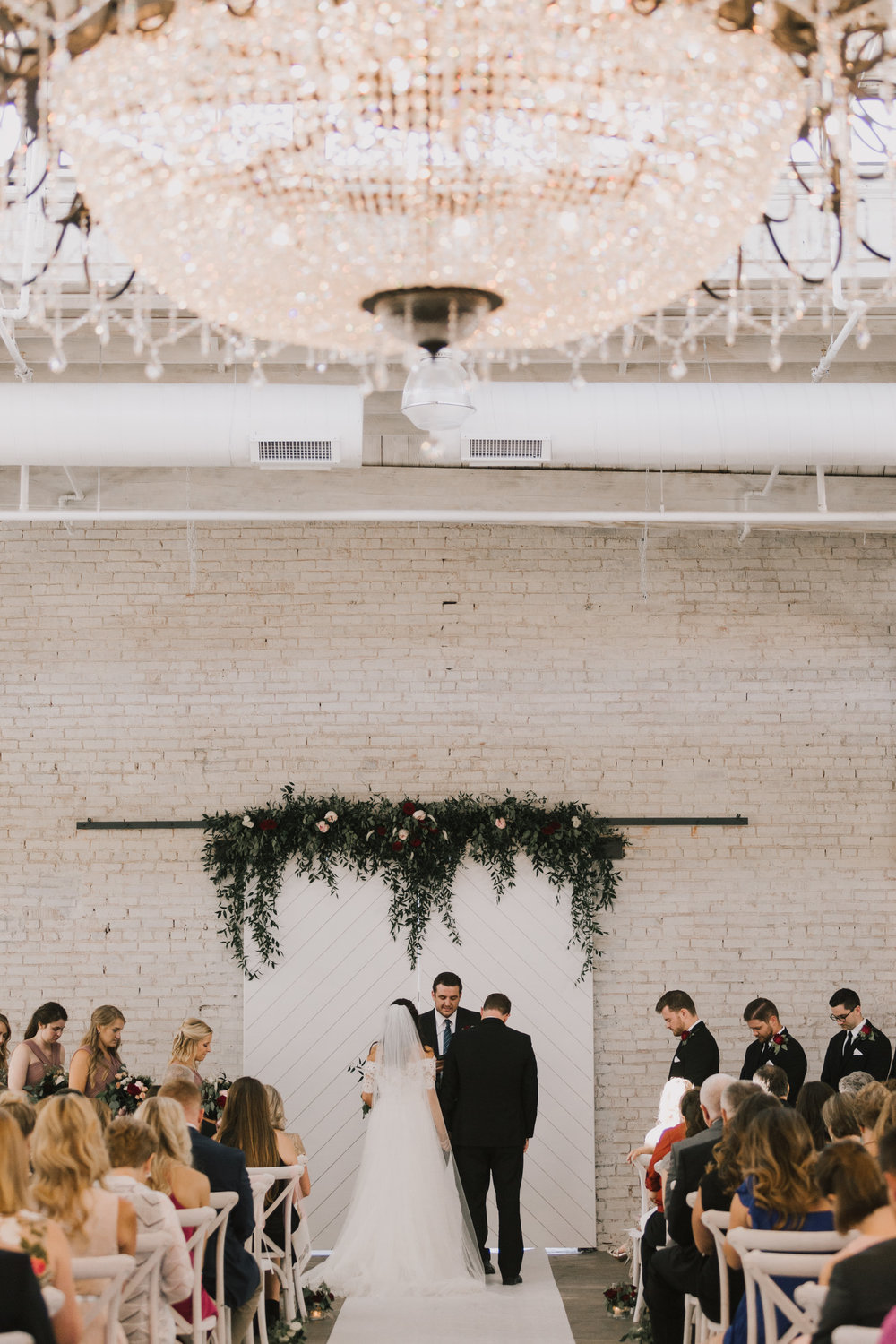 alyssa barletter photography kansas city summer glam boho wedding photographer the abbot crossroads kc-63.jpg