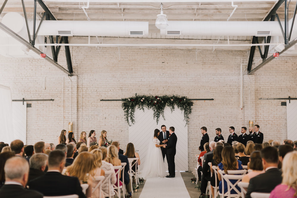 alyssa barletter photography kansas city summer glam boho wedding photographer the abbot crossroads kc-66.jpg