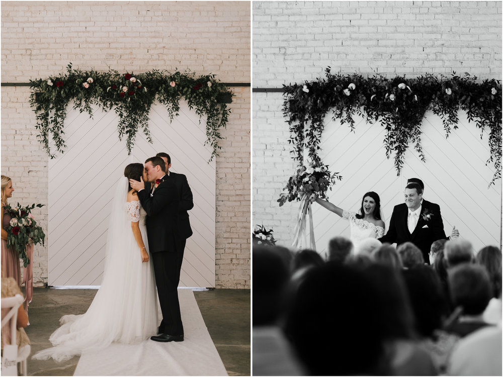 alyssa barletter photography kansas city summer glam boho wedding photographer the abbot crossroads kc-69.jpg