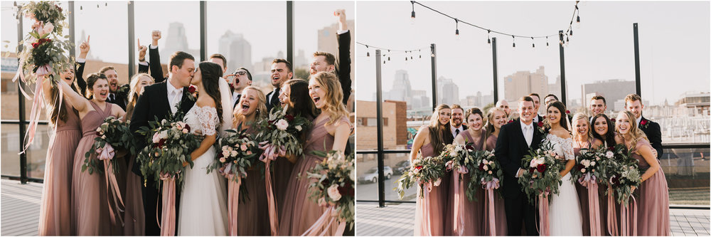 alyssa barletter photography kansas city summer glam boho wedding photographer the abbot crossroads kc-71.jpg