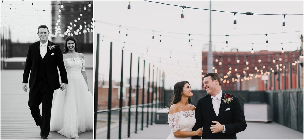 alyssa barletter photography kansas city summer glam boho wedding photographer the abbot crossroads kc-79.jpg