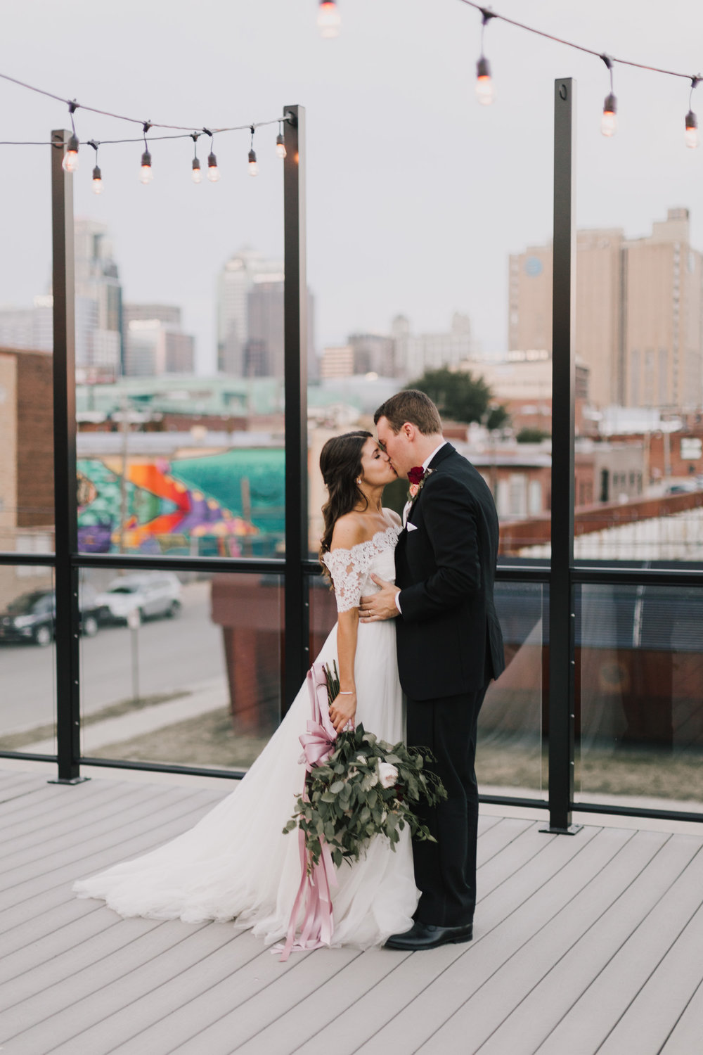 alyssa barletter photography kansas city summer glam boho wedding photographer the abbot crossroads kc-80.jpg