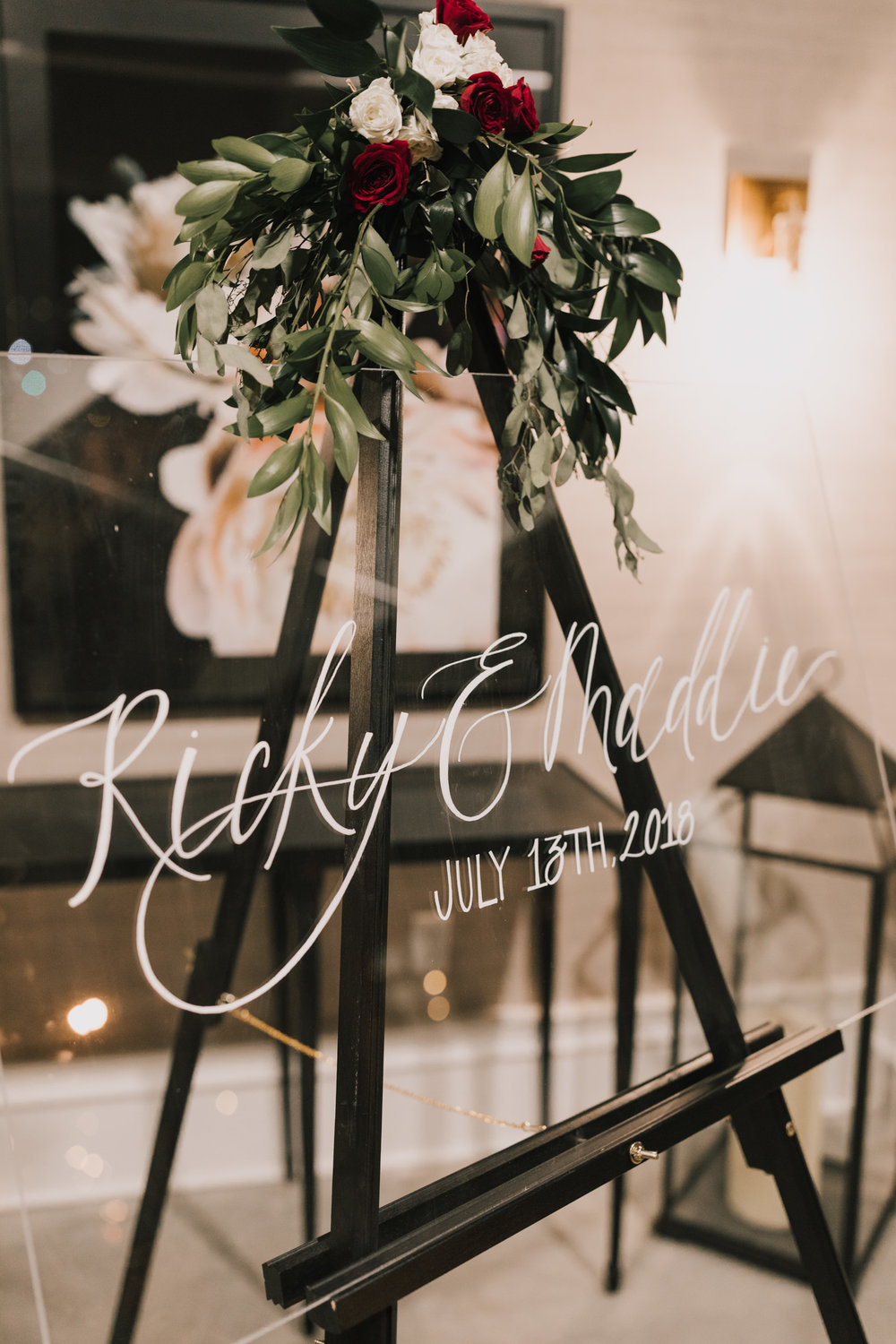 alyssa barletter photography kansas city summer glam boho wedding photographer the abbot crossroads kc-82.jpg