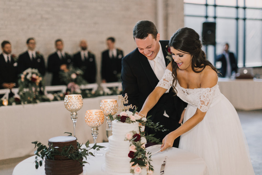 alyssa barletter photography kansas city summer glam boho wedding photographer the abbot crossroads kc-87.jpg