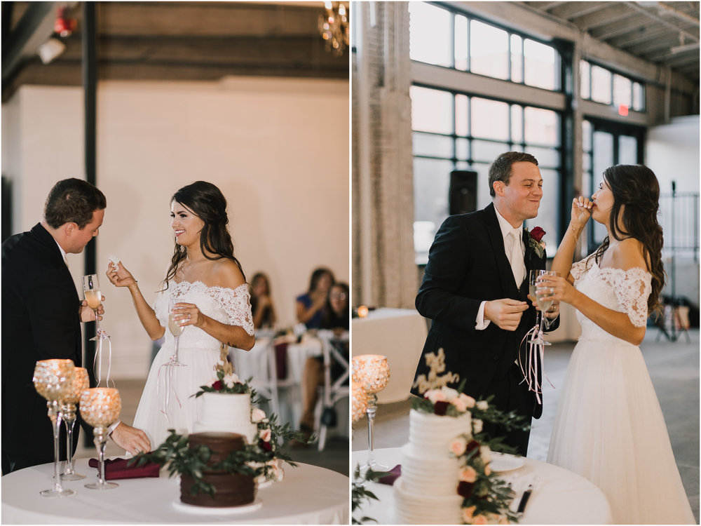 alyssa barletter photography kansas city summer glam boho wedding photographer the abbot crossroads kc-89.jpg