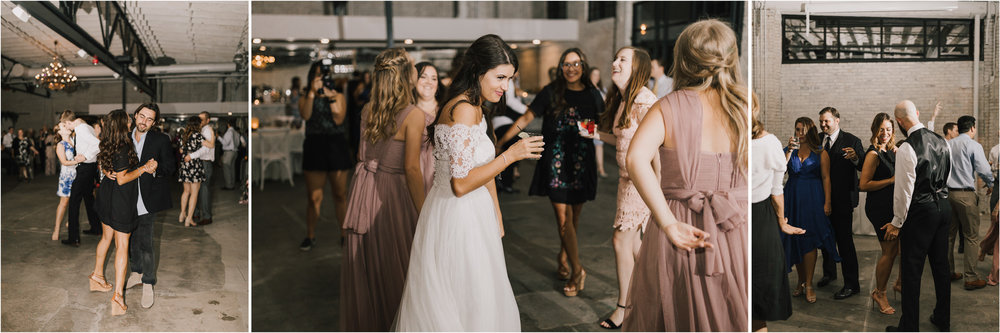 alyssa barletter photography kansas city summer glam boho wedding photographer the abbot crossroads kc-96.jpg
