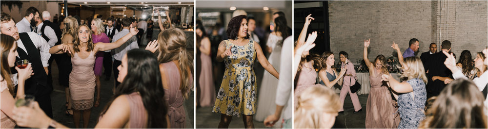 alyssa barletter photography kansas city summer glam boho wedding photographer the abbot crossroads kc-100.jpg