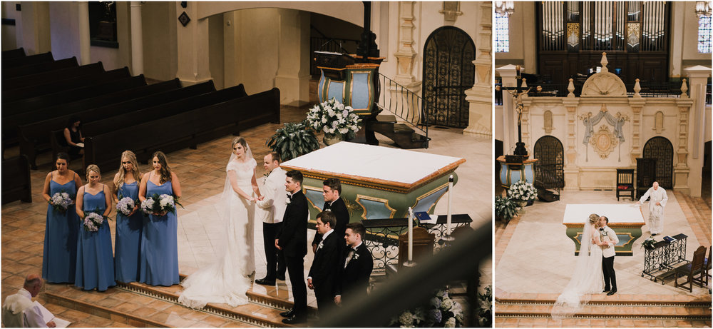 alyssa barletter photography kansas city catholic summer wedding kc bier co-8.jpg