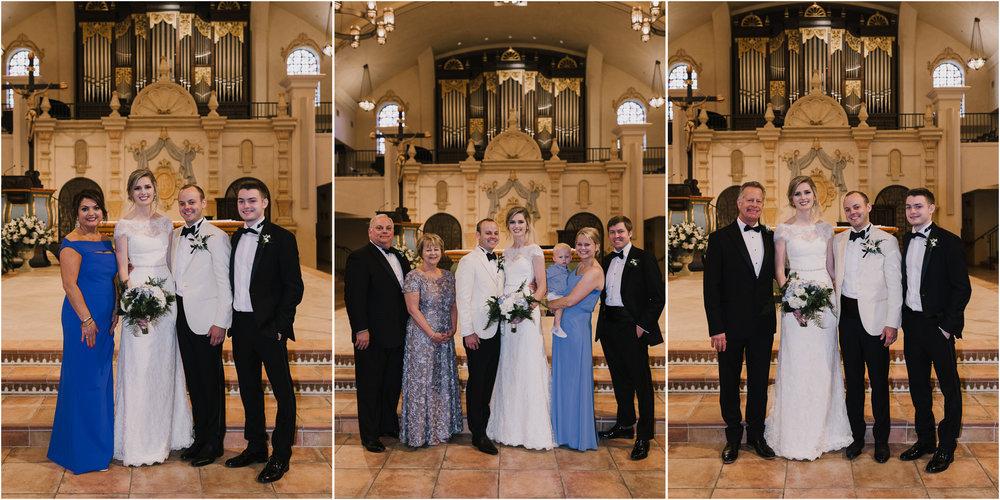 alyssa barletter photography kansas city catholic summer wedding kc bier co-10.jpg