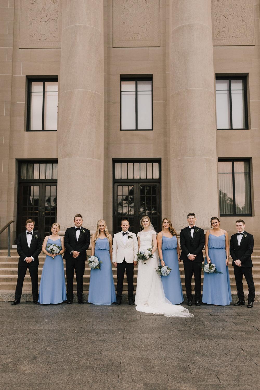 alyssa barletter photography kansas city catholic summer wedding kc bier co-13.jpg