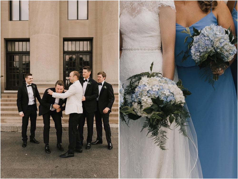 alyssa barletter photography kansas city catholic summer wedding kc bier co-16.jpg