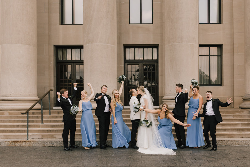 alyssa barletter photography kansas city catholic summer wedding kc bier co-19.jpg