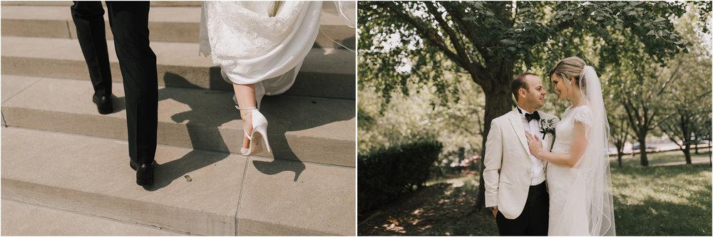 alyssa barletter photography kansas city catholic summer wedding kc bier co-30.jpg