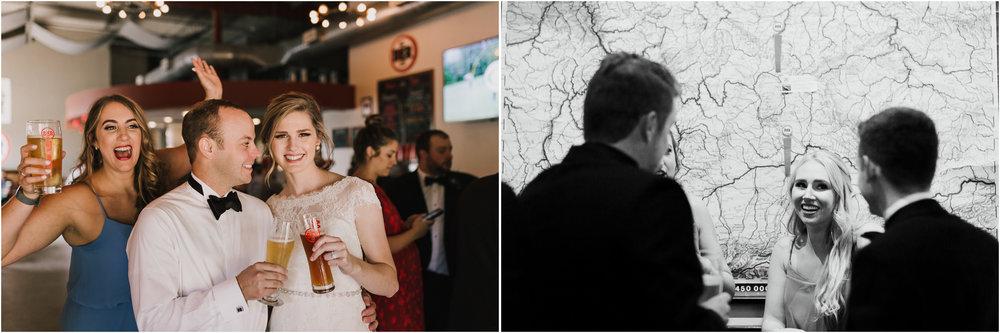 alyssa barletter photography kansas city catholic summer wedding kc bier co-36.jpg