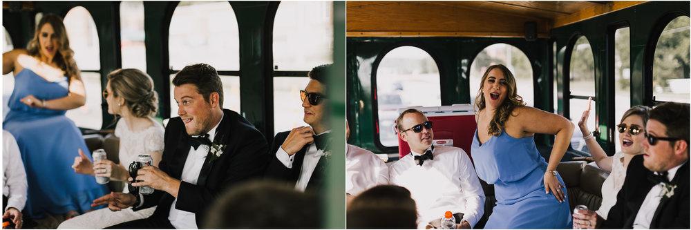 alyssa barletter photography kansas city catholic summer wedding kc bier co-45.jpg