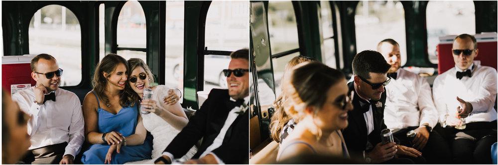 alyssa barletter photography kansas city catholic summer wedding kc bier co-46.jpg