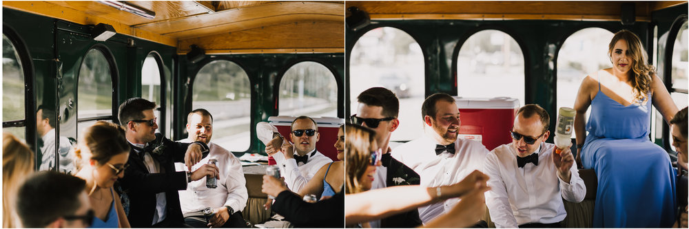 alyssa barletter photography kansas city catholic summer wedding kc bier co-47.jpg
