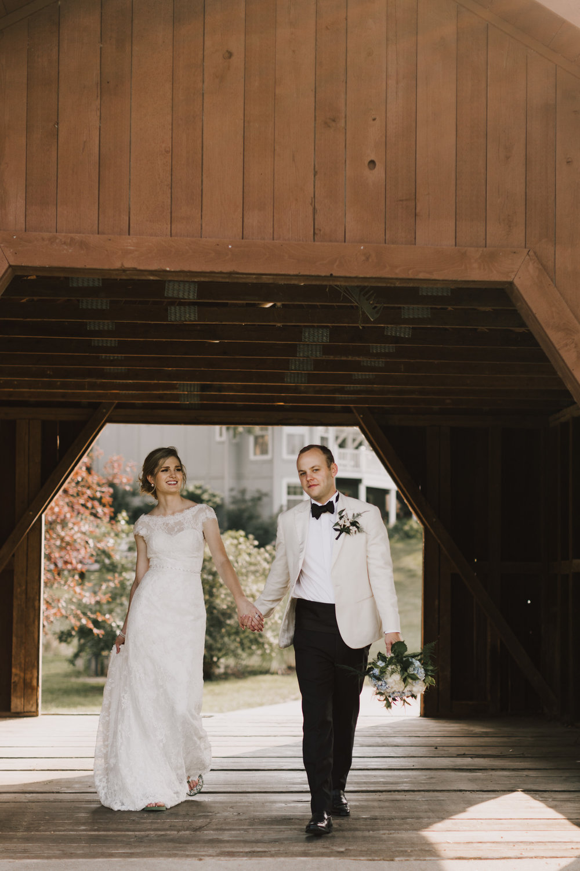 alyssa barletter photography kansas city catholic summer wedding kc bier co-58.jpg