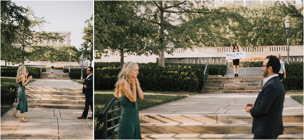 alyssa barletter photography how he asked proposal nelson atkins museum kansas city missouri she said yes-2.jpg