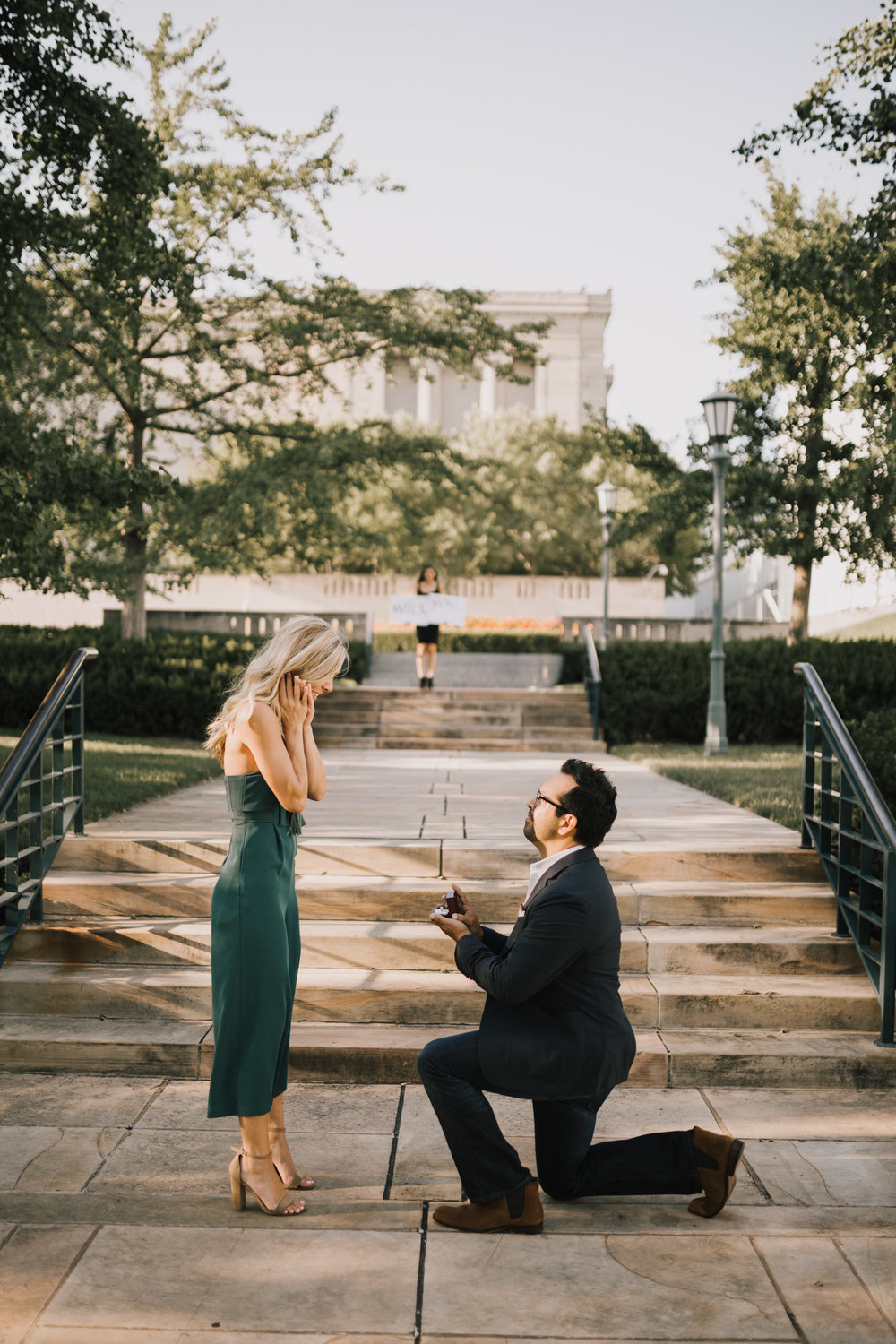 alyssa barletter photography how he asked proposal nelson atkins museum kansas city missouri she said yes-3.jpg