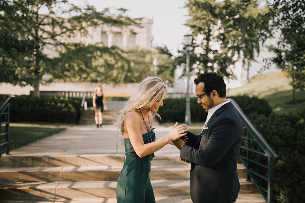 alyssa barletter photography how he asked proposal nelson atkins museum kansas city missouri she said yes-8.jpg