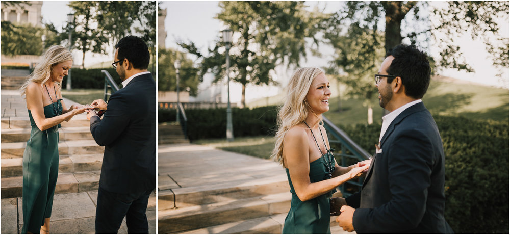 alyssa barletter photography how he asked proposal nelson atkins museum kansas city missouri she said yes-9.jpg