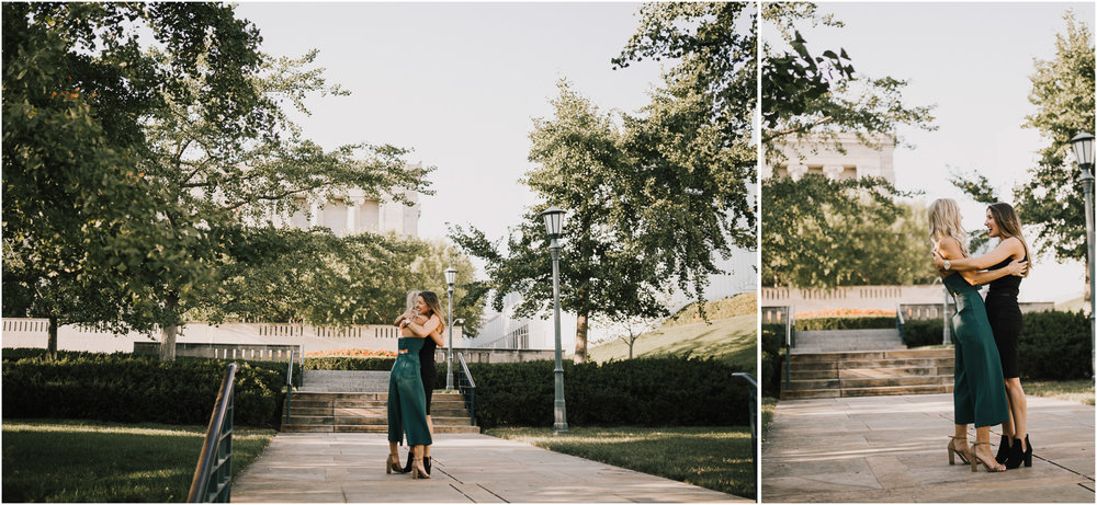 alyssa barletter photography how he asked proposal nelson atkins museum kansas city missouri she said yes-13.jpg