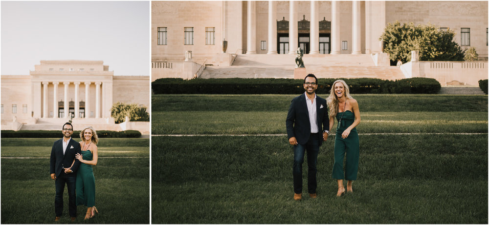 alyssa barletter photography how he asked proposal nelson atkins museum kansas city missouri she said yes-19.jpg