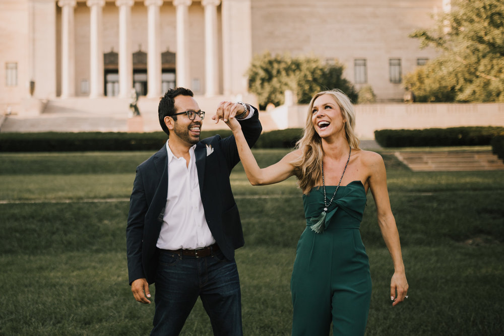 alyssa barletter photography how he asked proposal nelson atkins museum kansas city missouri she said yes-20.jpg