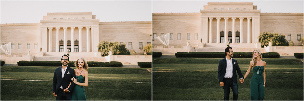 alyssa barletter photography how he asked proposal nelson atkins museum kansas city missouri she said yes-21.jpg