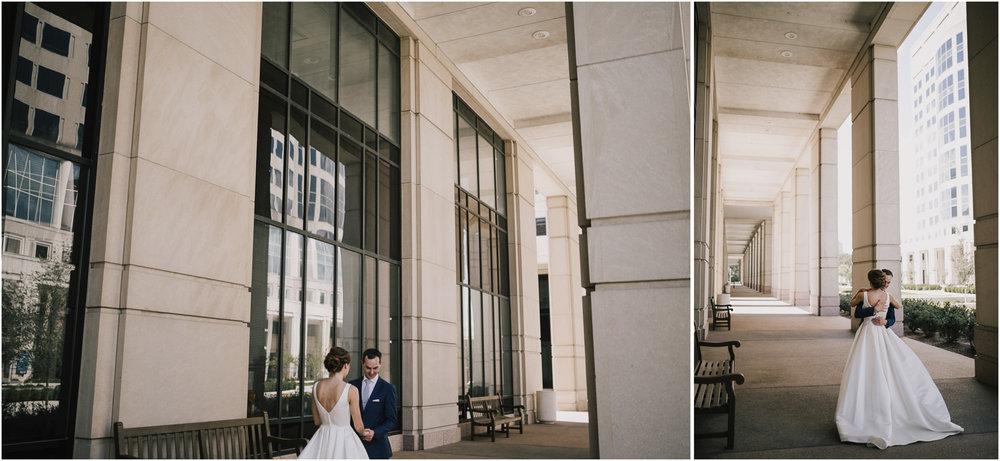 alyssa barletter photography indiana statehouse summer wedding indianapolis photographer willis-17.jpg