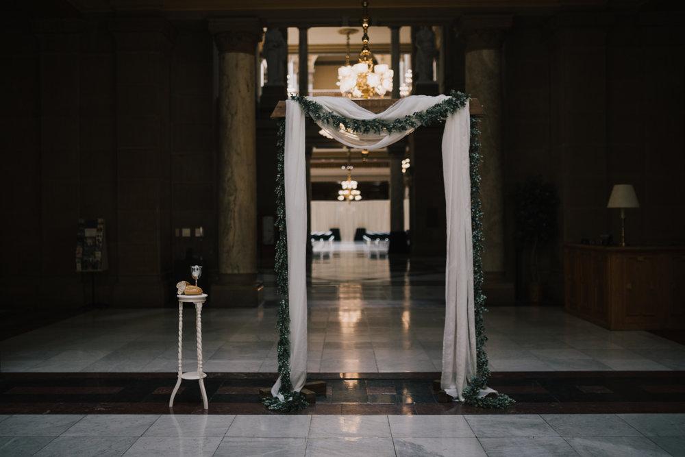 alyssa barletter photography indiana statehouse summer wedding indianapolis photographer willis-20.jpg