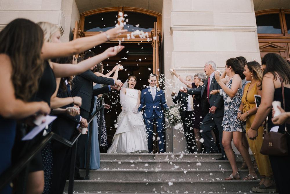 alyssa barletter photography indiana statehouse summer wedding indianapolis photographer willis-33.jpg