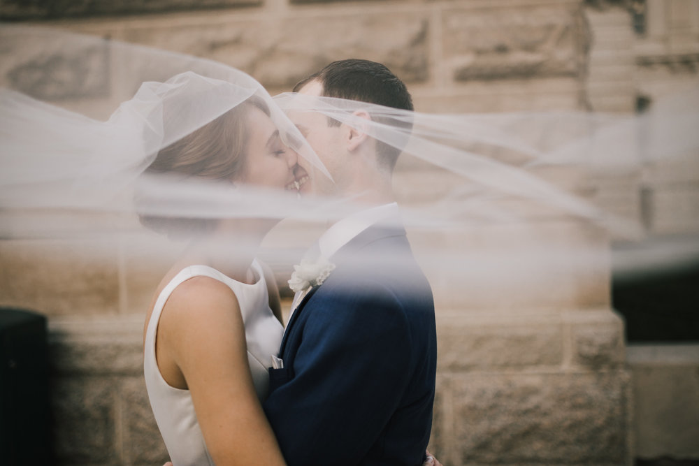 alyssa barletter photography indiana statehouse summer wedding indianapolis photographer willis-39.jpg