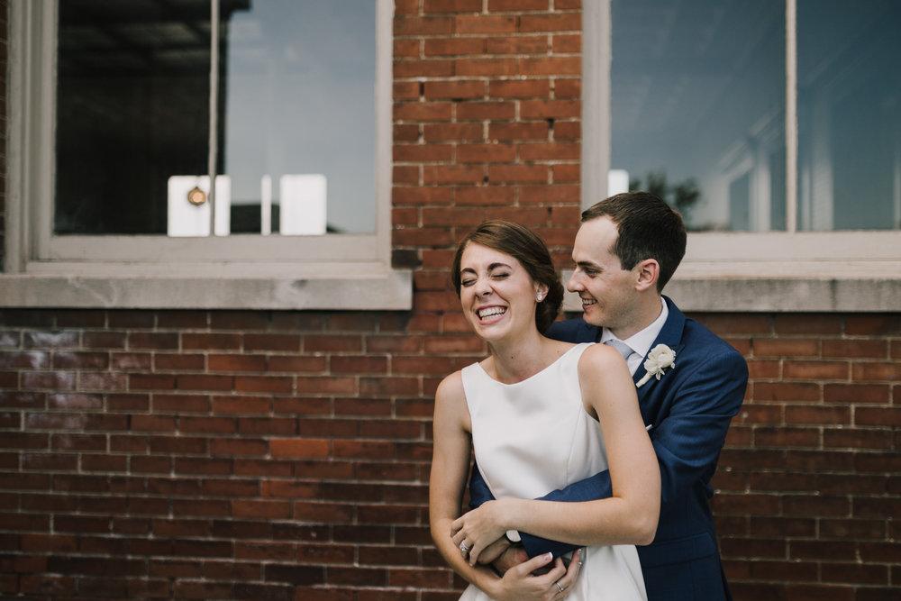 alyssa barletter photography indiana statehouse summer wedding indianapolis photographer willis-53.jpg