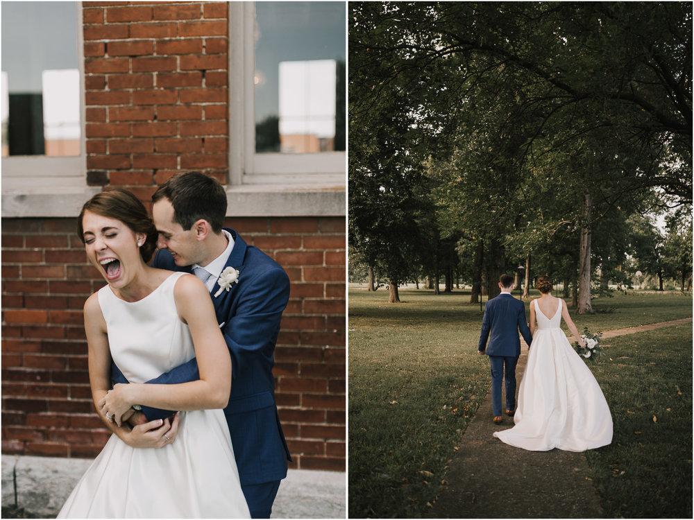 alyssa barletter photography indiana statehouse summer wedding indianapolis photographer willis-55.jpg