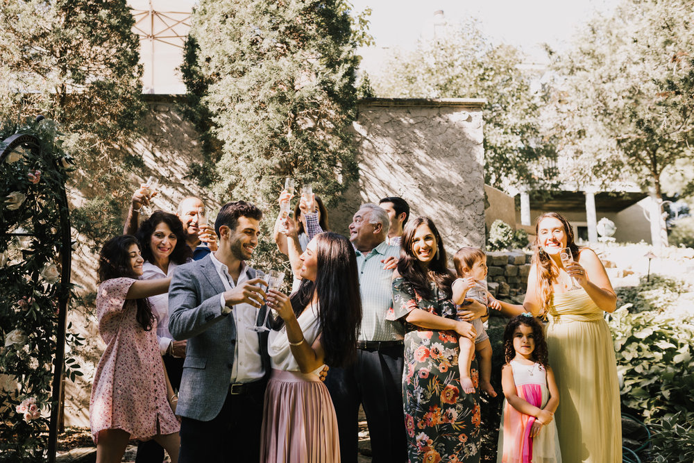 alyssa barletter photography in home proposal dom perignon champagne toast she said yes how he asked-14.jpg
