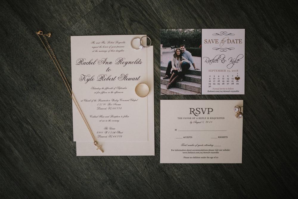 alyssa barletter photography wedding photographer the venue in leawood kansas classic wesley chapel summer wedding-1.jpg