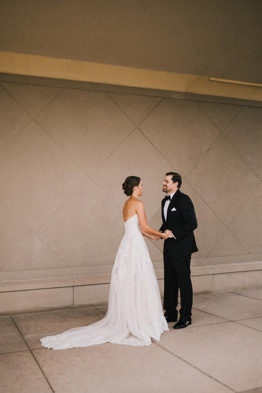 alyssa barletter photography wedding photographer the venue in leawood kansas classic wesley chapel summer wedding-8.jpg