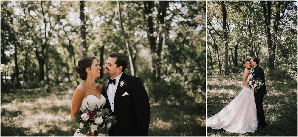 alyssa barletter photography wedding photographer the venue in leawood kansas classic wesley chapel summer wedding-13.jpg