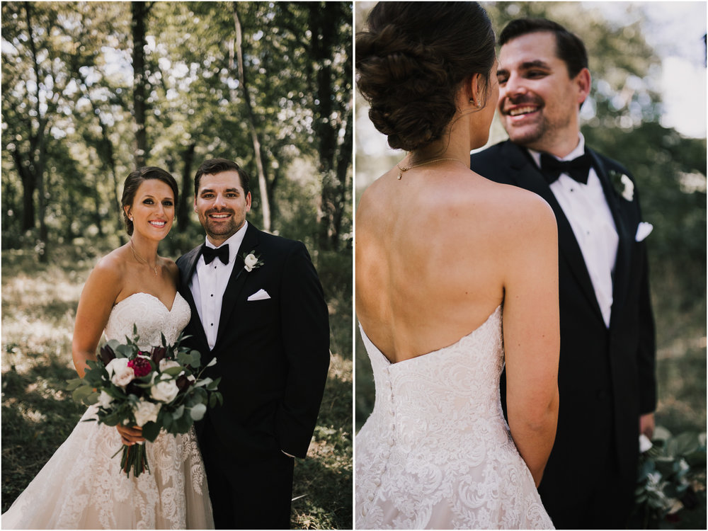 alyssa barletter photography wedding photographer the venue in leawood kansas classic wesley chapel summer wedding-16.jpg