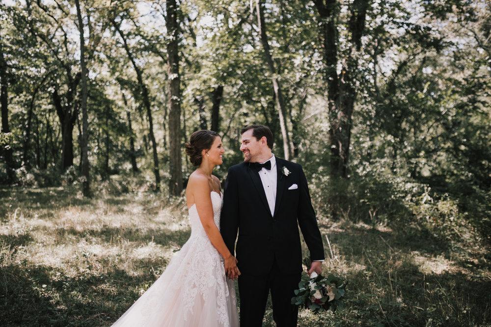 alyssa barletter photography wedding photographer the venue in leawood kansas classic wesley chapel summer wedding-18.jpg
