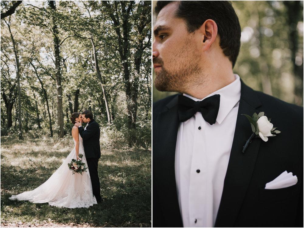 alyssa barletter photography wedding photographer the venue in leawood kansas classic wesley chapel summer wedding-19.jpg