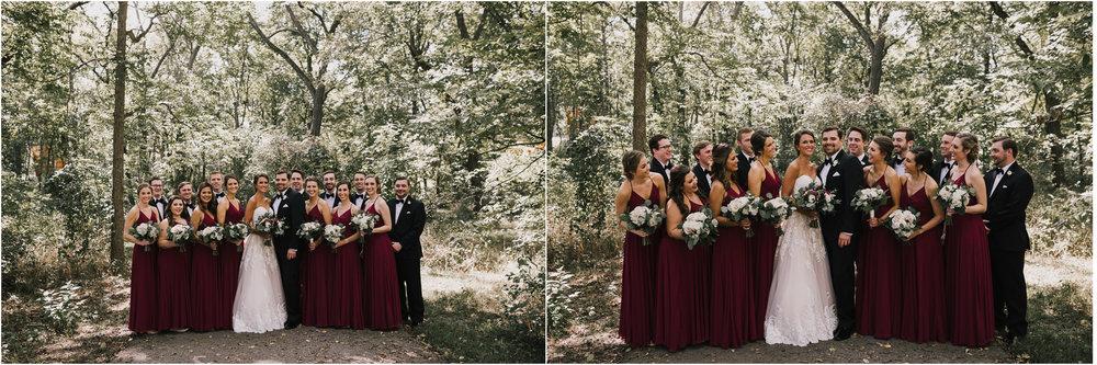 alyssa barletter photography wedding photographer the venue in leawood kansas classic wesley chapel summer wedding-21.jpg
