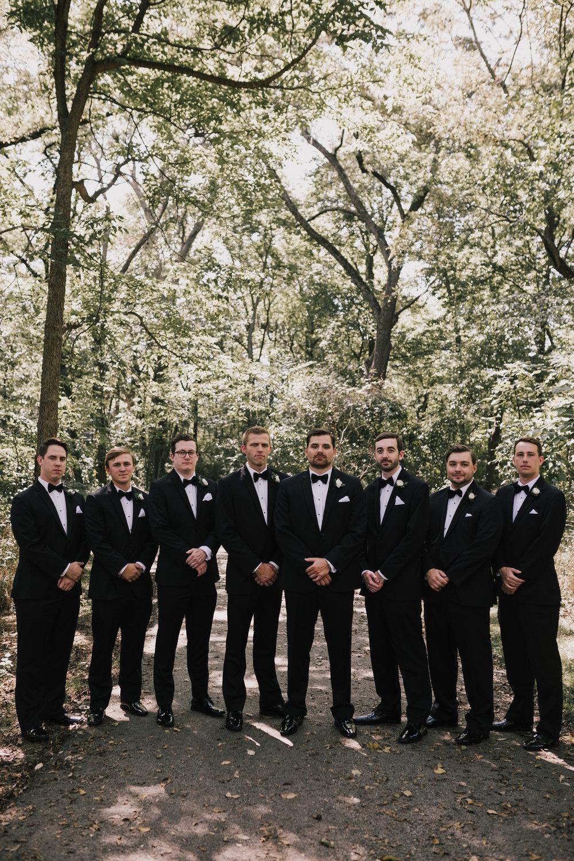alyssa barletter photography wedding photographer the venue in leawood kansas classic wesley chapel summer wedding-23.jpg