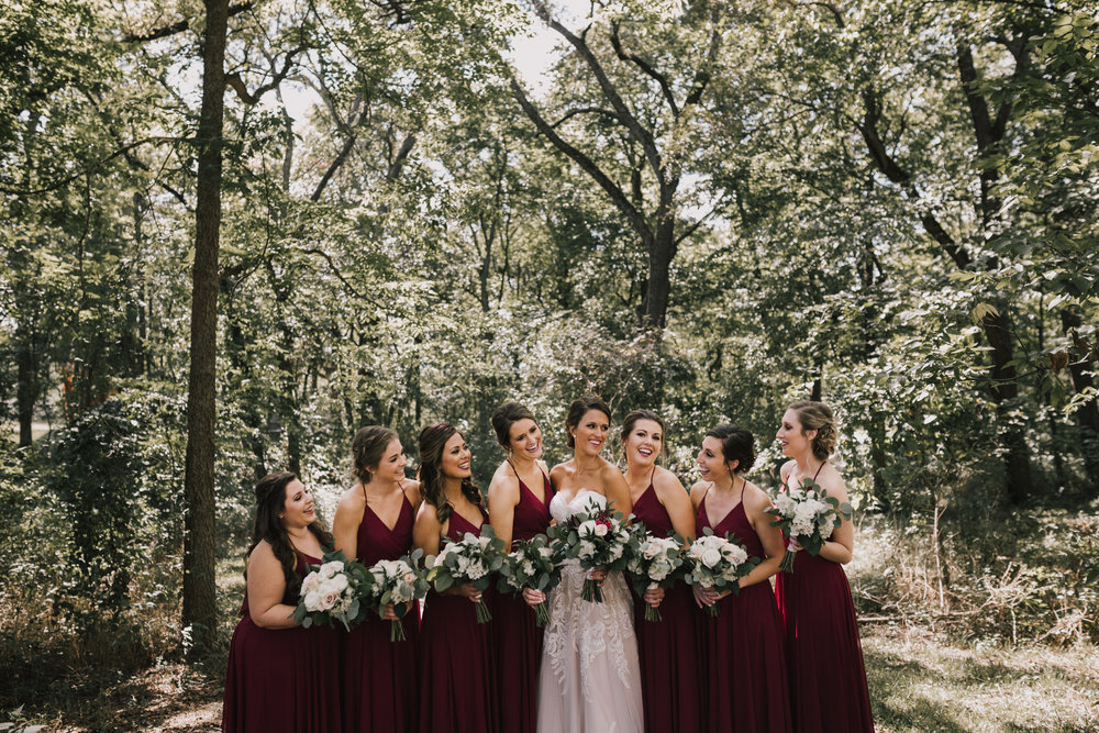 alyssa barletter photography wedding photographer the venue in leawood kansas classic wesley chapel summer wedding-24.jpg