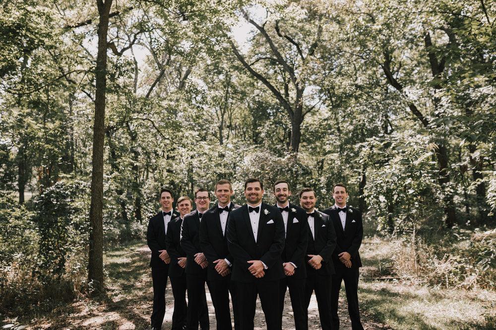 alyssa barletter photography wedding photographer the venue in leawood kansas classic wesley chapel summer wedding-25.jpg
